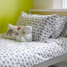 Kids Single Duvet Cover Sets Bedding Set Cream Duvets Amazing Grey Bedding Single Double Bed