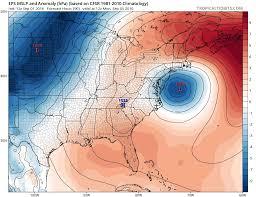 Wind Direction Map Hurricane U0027 Schwartz How Will Hurricane Hermine Affect Labor Day