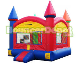 inspirations bouncey houses bouncy house for sale inflatable