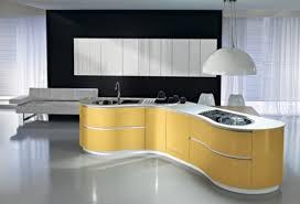 Creative Design Kitchens by Creative Kitchen Design Creative Kitchen Design Endearing Creative
