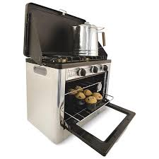 stove top c chef portable outdoor stovetop oven 134960 stoves at