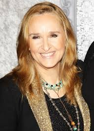 melissa etheridge uncovers her ancestry on finale episode of u0027who