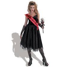 gothic prom dress prom dresses designs