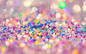 Sparkle Wallpaper by Glitter Wallpaper Hd Backgrounds Images Download Awesome
