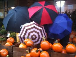 halloween 2014 rain is expected in socal u2014 5 indoor trick or