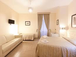 chambre d hote a rome four rivers suites chambres d hôtes rome