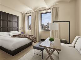 most expensive hotel room in the world new york city luxury u0026 5 star hotels the ritz carlton