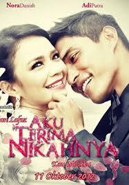 film sedih dan romantis full movie film romantis malaysia yang wajib ditonton kaskus