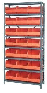 Large Storage Shelves by Toy Organizer Shelf With Bins Ikea Storage Shelf With Bins Cube