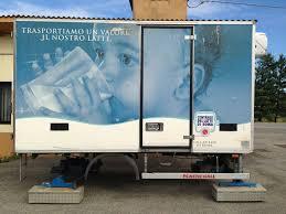 scaffali per furgoni usati scaffali per celle frigo usati celle frigo usate per furgoni my rome