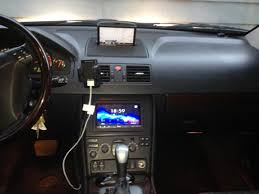 Volvo Wiring Harness Problems 04 Xc90 Radio Replacement Volvo Forums Volvo Enthusiasts Forum