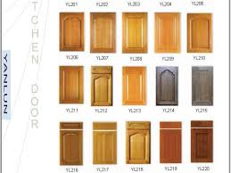 cabinet doors decor tips exciting cabinet door styles for