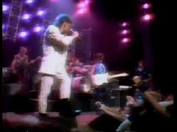 the swing inxs inxs 01 the swing palace theater ca 1984 youtube