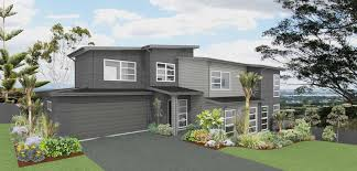 house plans collection from landmark homes nz landmark homes