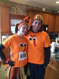97 best turkey trot ideas images on pilgrim costume
