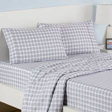 bed bath and beyond norfolk buy sheet set twin from bed bath beyond