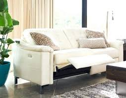 lazy boy living room sets living room lazy boy dazzling design inspiration lazy boy living