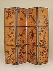Luxury Home Decor Accessories Home Decor U0026 Wall Accessories Fine Wall Accessories U0026 Luxury