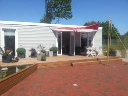 Spitzdachhaus Kaufen Haus Zum Verkauf 18356 Pruchten Mapio Net