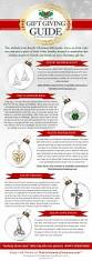 best 25 irish christmas gifts ideas on pinterest diy xmas
