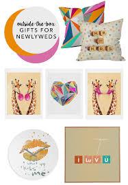 shop unique wedding gifts deny designs ruffled