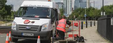 making the switch to virgin media a geeky broadband story