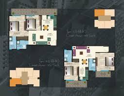 maxworth aashray affordable housing sector 89 gurgaon 9650813405