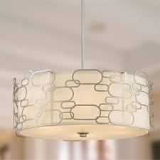 Lighting And Chandeliers Nickel Finish Brilliance Lighting And Chandeliers Ceiling Lights
