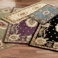 southwest area rugs area rugs marvelous southwestern area rugs maverick southwest