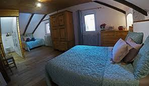 chambre hote valberg chalet sainte valberg chambres d hotes valberg bed and