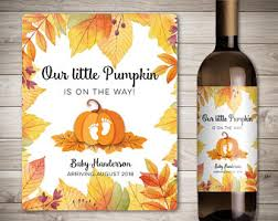 Announcing Pregnancy At Thanksgiving Thanksgiving Pregnancy Announcement Thanksgiving Pregnancy