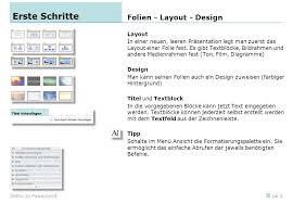 powerpoint design zuweisen powerpoint präsentieren und visualisieren ppt herunterladen