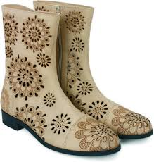 womens boots sale india 457 best s boots images on s boots shoe