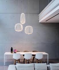 uhren f r wohnzimmer beste dekoration 2017 ausgefallene dekoration entzuckend uhren
