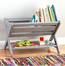 land of nod bankable bookcase land of nod bookcase land of nod bookcase diy onestopwedding info