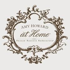 Furniture To Home Amy Howard Youtube