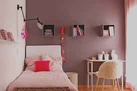 couleur chambre ado merveilleux couleur de chambre ado fille peinture design photo d