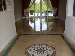 WE WILL MAKE YOUR OLD FLOOR LOOK LIKE NEW AGAINFloor Polishing In - Concrete flooring miami