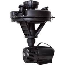 Solar Floating Pond Lights by Pond Boss From Northern Tool Equipment