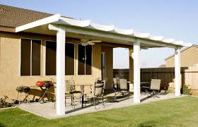 Metal Patio Covers Cost Amazing Building A Patio Cover 13 How Much Does It Cost To Build