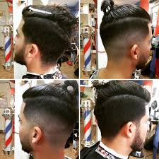 Hairstyle For Face Shape Men by Men Flat Top Hairstyles Diamond Face Shape 2016 Hairstyles For Men