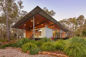 environmentally friendly house designs nsw u2013 house design ideas
