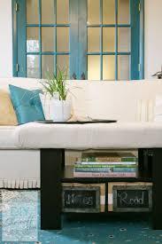 how to make a diy upholstered tufted ottomandiy show off u2013 diy