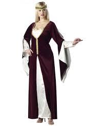 Renaissance Halloween Costume Regal Princess Costume Size Costume Renaissance