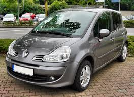 kangoo renault 2010 renault kangoo 1 4 2009 auto images and specification