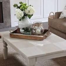 coffee table decorations 53 coffee table decor ideas that don t require a home stylist