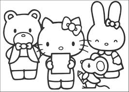 printable coloring pages for kids coloring pages part 66