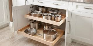 Useful Kitchen Items 9 Expert Tips For Clearing Clutter In Your Kitchen Progressive
