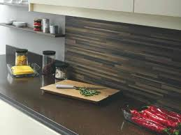 kitchen wall covering ideas kitchen wall covering laminate coverings commercial with regard to
