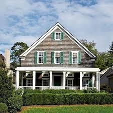 shingle style cottage 131 best shingle style images on pinterest arquitetura dreams